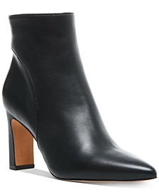 Women's Jenn Dress Booties