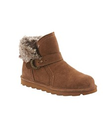 Women's Koko Winter Boots