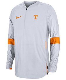 Men's Tennessee Volunteers Lightweight Coaches Jacket