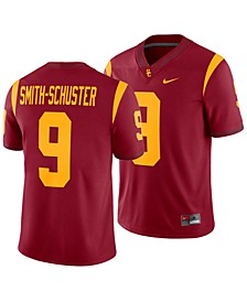 Men's Juju Smith-Schuster USC Trojans Player Game Jersey