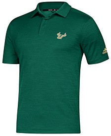 Men's South Florida Bulls Game Day Polo