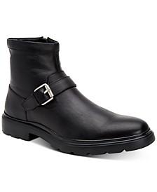 Men's Rumer Boots