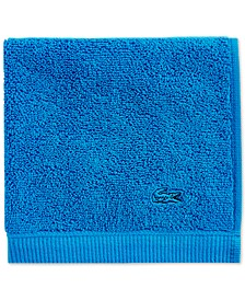 "Ace Cotton 13"" x 13"" Wash Towel"