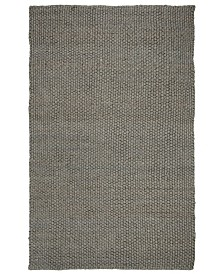Nigel LRL7400C Stone Area Rug Collection