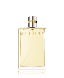 Eau de Toilette Fragrance Collection