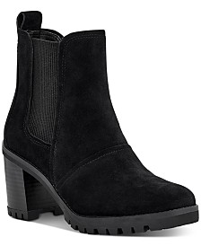 UGG® Women's Hazel Waterproof Booties