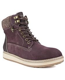 Theo Regular Winter Boots