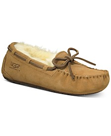 Little & Big Kids Unisex Dakota Slippers