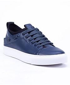 Men's Normandy Sneaker