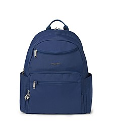 All Over Laptop Backpack