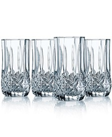 Brighton Cooler - Set of 4