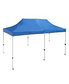Gazebo Canopy Party Tent