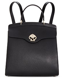 Kate Spade New York Romy Backpack