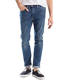 Men's 510 Advanced Stretch Skinny-Fit Jeans