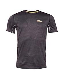 Active Training Short Sleeve T-Shirt