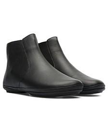 Women's Right Nina Boots
