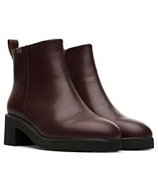 Women's Wonder Boots