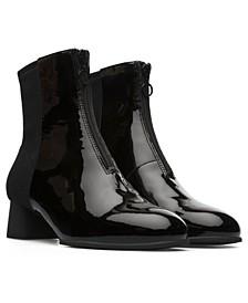 Women's Katie Boots