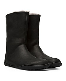 Women's Peu Cami Boots