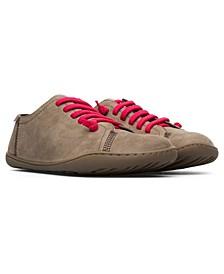 Women's Peu Cami Sneakers