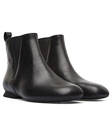 Women's Casi Myra Boots