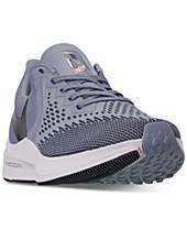 Zoom Nike Nike Macy's ZoomShop BexodC