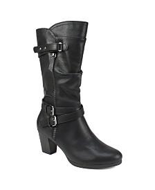 Rialto Freeby Tall Boots
