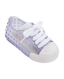 Toddler Girls Polibolha III BB Sneaker