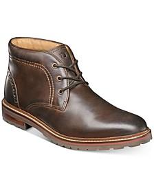 Men's Fenway Chukka Boots