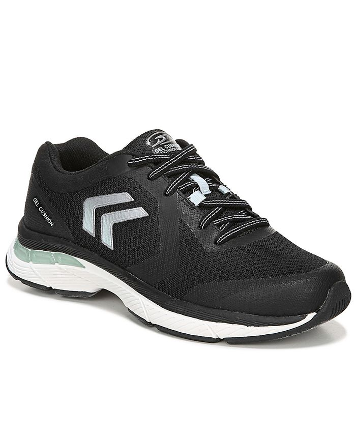 Dr. Scholl's - To The Point Sneakers