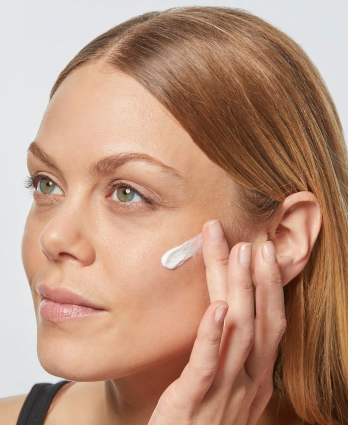 Lancôme Bienfait Multi-Vital SPF 30 Day Cream Moisturizer and Sunblock, 1.7 oz. & Reviews - Skin Care - Beauty - Macy's