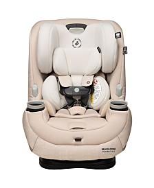 Maxi Cosi Pria Max 3-in-1 Car Seat