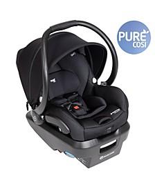Mico Max Plus Infant Car Seat