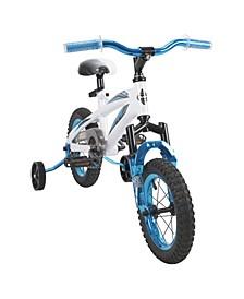 "12"" Nytro Bike"
