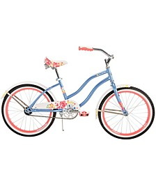 """20"""" Good Vibrations Bike"""