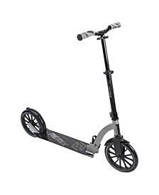 Remix 250 mm Scooter