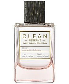 Avant Garden Nude Santal & Heliotrope Eau de Parfum, 3.4-oz.