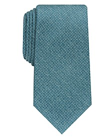 Men's Ruthven Micro-Dot Tie