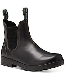 Men's Julius Chelsea Boots