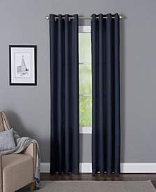 "Dalton 50"" x 95"" Curtain Panel"