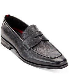 Men's Lance Penny Loafers