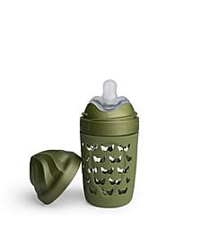Eco Baby Bottle, 7 oz