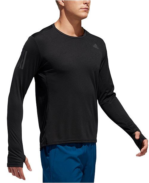 sold worldwide first rate super specials Men's Own The Run ClimaCool® Shirt