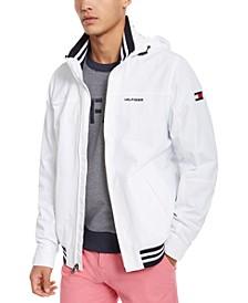 Men's Regatta Jacket, Created for Macy's