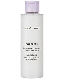 Poreless Exfoliating Essence, 4 fl. oz.