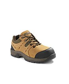 Men's Trail Shoe