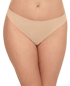 Women's Flawless Comfort Thong 879343