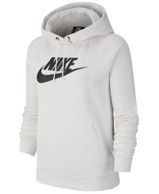 Sportswear Essential Logo Hoodie