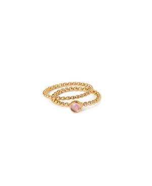 Little Love Ring Set