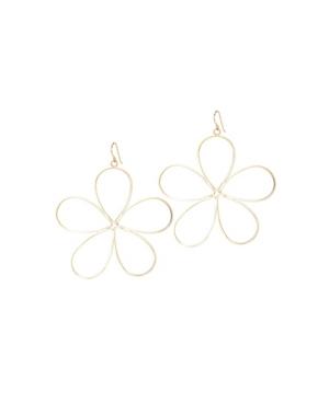 Azuma Earrings